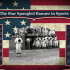 Babe Ruth Museum Features: Star-Spangled Banner in Sports