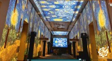 IgnitionEventGroup-Aria Hotel Casino
